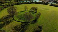 Navan Fort, Armagh